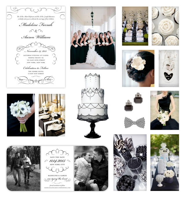 black-and-white-wedding_REVISED-3
