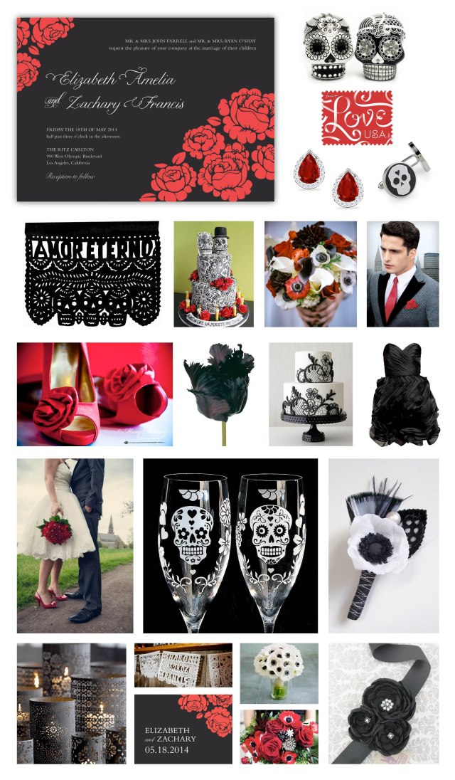 dayofthedead_red-black