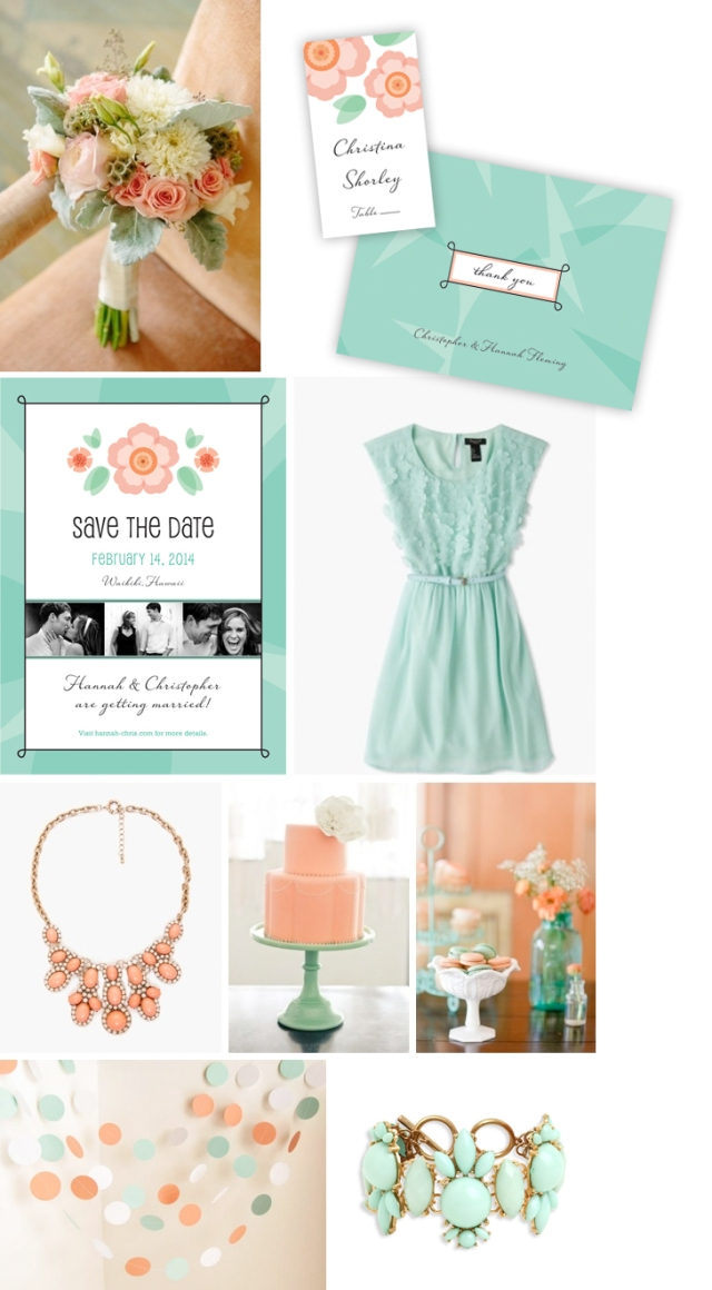 Mint-and-Coral_Wedding_REV
