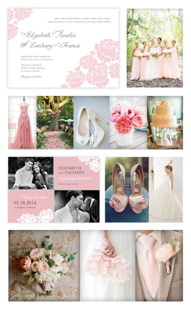 Pink_Roses_Wedding_Theme