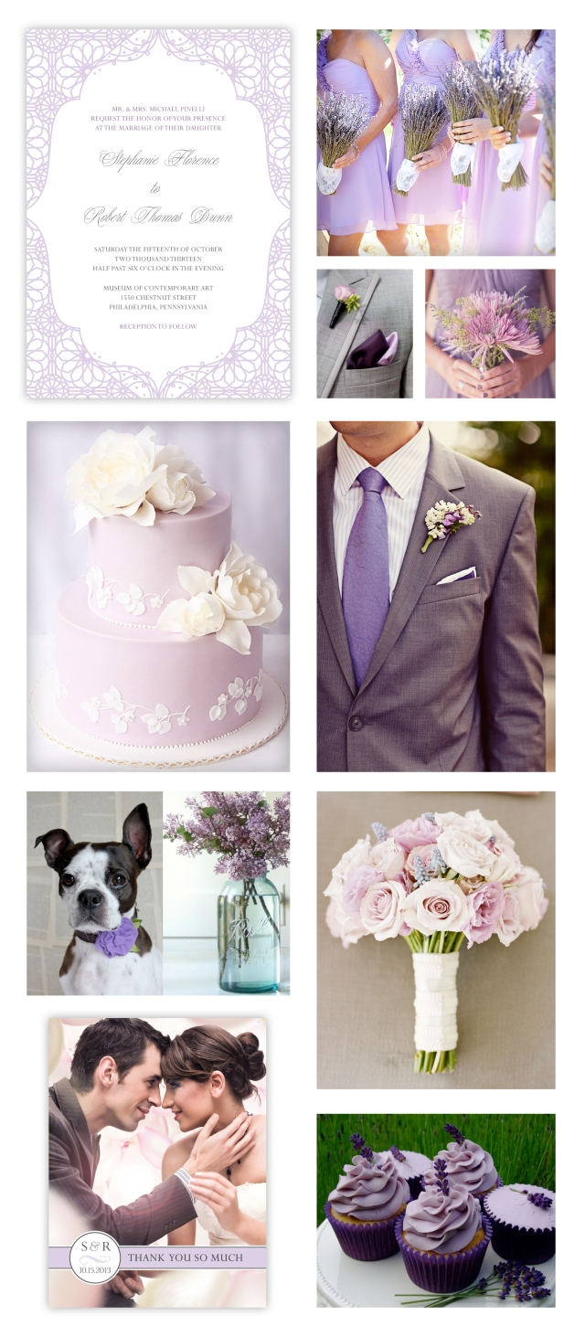 purple_endless_love_board