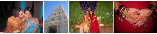 Sandyha_Ashish_Wedding