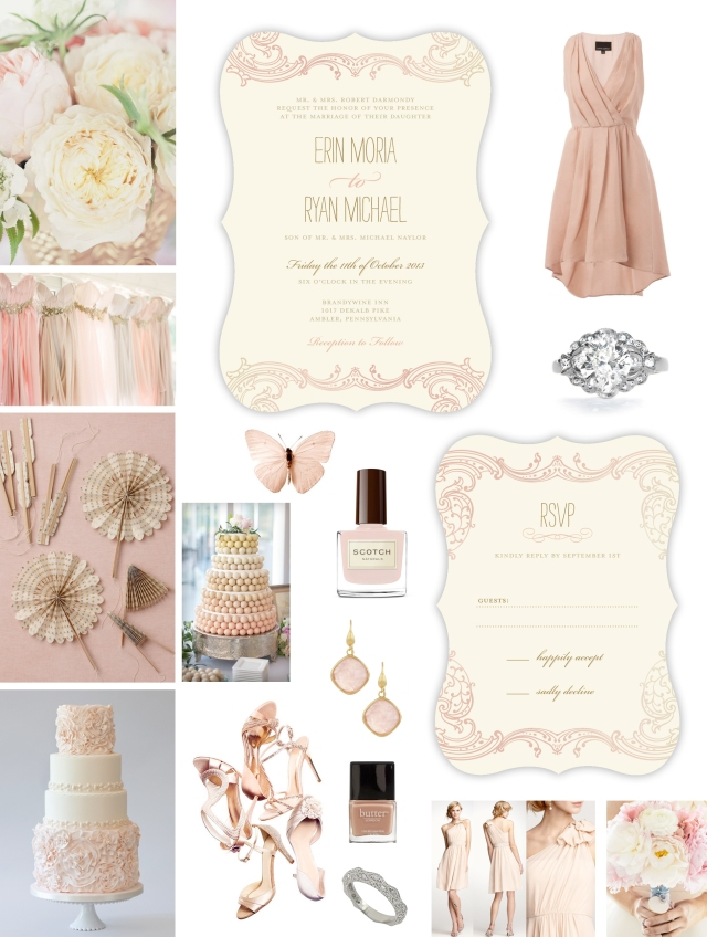 timeless-romance-neutral-wedding_REVISED