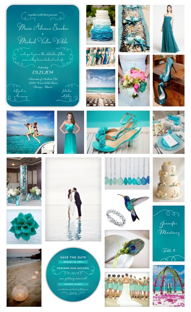 viva-amore-blue_BEACH-REV
